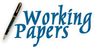 New jersey working papers pdf -