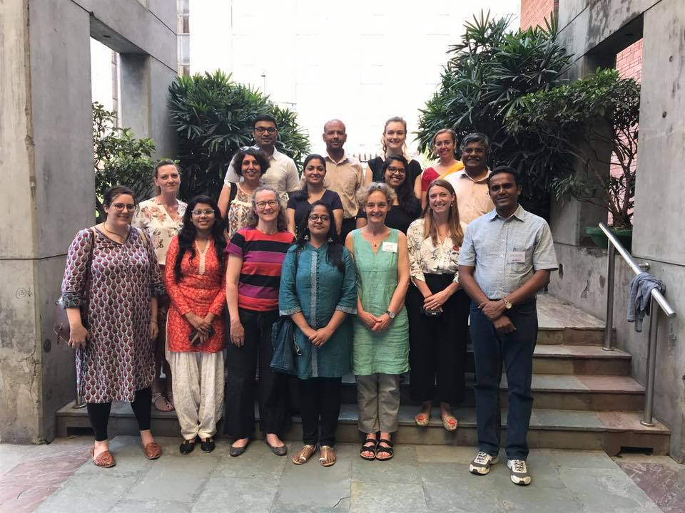 Guest Blog: Towards Multi-centred Research on Migration