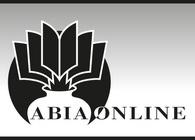 logo of ABIA online