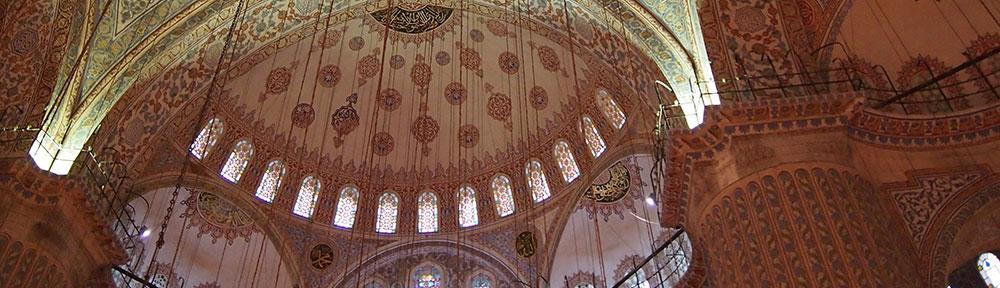 Muslimwise