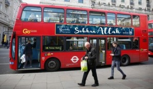 Bus-Advert-480x280