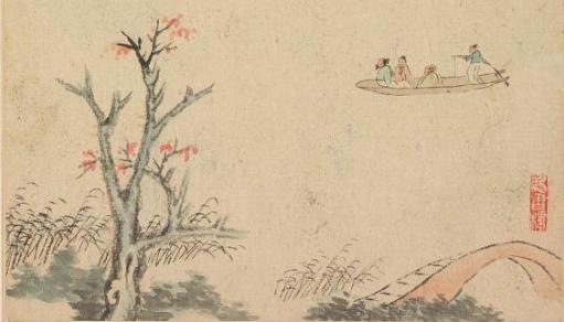 Living in Dangerous Times: Liu Rushi and the Late Ming Epidemics